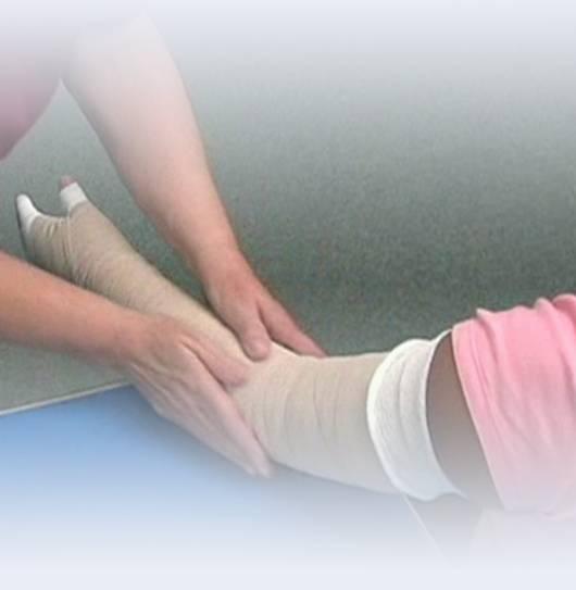 Как лечить лимфостаз нижних конечностей витафоном
